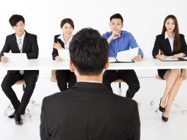 Tips Jitu Bagi Pencari Kerja Agar Lolos Wawancara Kerja