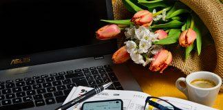 Tips Agar Tidak Bosan Ketika Bekerja Dari Rumah