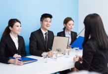 Berikut Tips Menjadi HRD yang Baik di Mata Karyawan