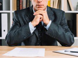 Hal Yang Bisa Dilakukan Agar Sukses Jadi HRD Manager