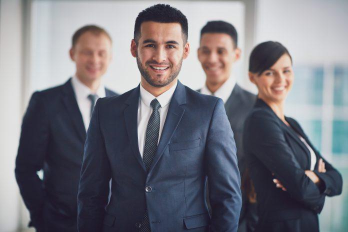 Beberapa Kebiasaan ini Paling Tidak Disukai Bos Muda