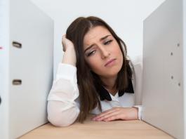 5 Masalah HRD yang Sering Dialami Para Pebisnis UKM