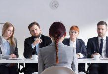 Hal Yang Wajib Ditanyakan Ketika Interview Dengan HRD
