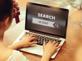 Begini Tips Jitu Cari Kerja Untuk Fresh Graduate