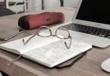 Berkarier Sebagai Penulis Bukanlah Hal yang Gampang!