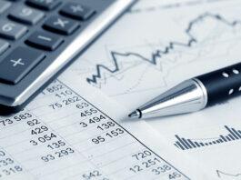 Apa sih Perbedaan Tugas Accounting dan Finance dalam Perusahaan?