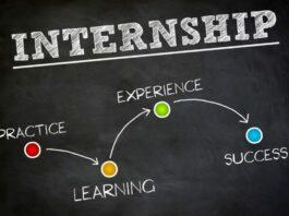 Keuntungan Menjadi Internship Bagi Kamu yang Belum Berpengalaman Kerja