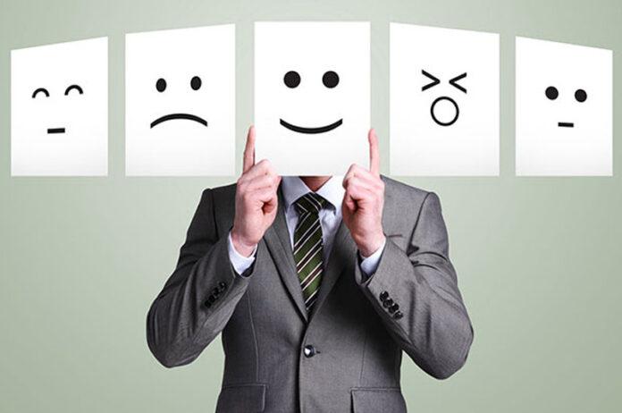 Alasan Kenapa Lebih Baik Memilih Diam Dibandingkan Emosional di Tempat Kerja