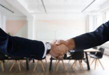 Tips Menjawab Pertanyaan Kenapa Harus Memilih Anda Saat Interview
