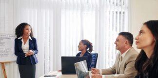 Tips Menghadapi Perbedaan Pendapat di Tempat Kerja