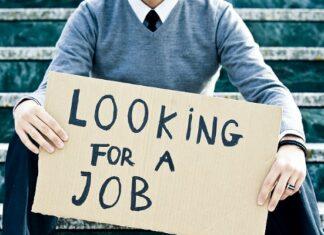 Begini Etika Mencari Kerja Ketika Masih Menjadi Pegawai Aktif