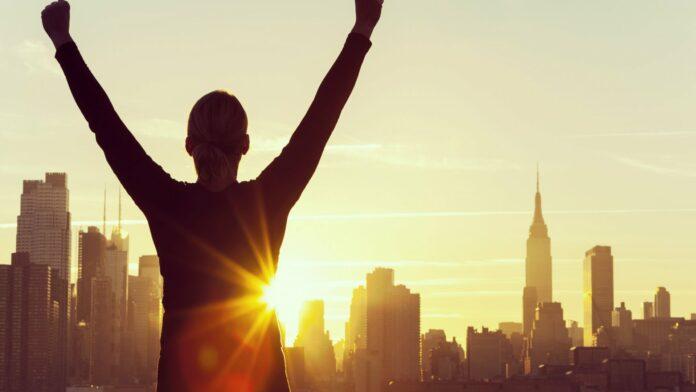 5 Hal Produktif yang Sering Dilakukan Orang Sukses