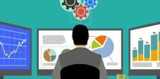 Pilihan Karier yang cocok untuk anda lulusan Sistem Informasi