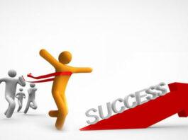 Alasan Mengapa Dirimu Tidak Boleh Terlalu Nyaman Dengan Karier Saat Ini
