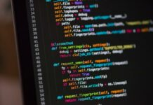Peluang Kerja yang Cocok Untuk Jurusan Teknik Informatika