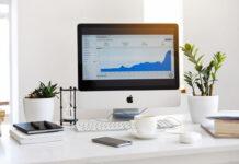 Feng Shui Posisi Meja Kerja yang Bisa Meningkatkan Produktifitas dan Fokus