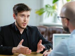 Tips Meminta Ganti Jadwal Interview Jika Bentrok