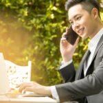 Tips untuk Meningkatkan Rasa Percaya Diri Ketika Bekerja