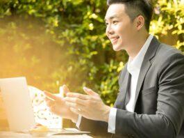Tips Ampuh dari HR untuk Kalian yang Mencari Kerja Saat Pandemi!