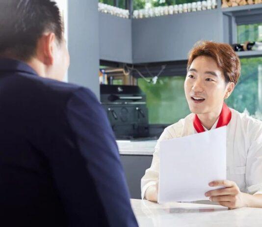 Tips Agar HRD Lebih Terkesan Ketika Wawancara Kerja