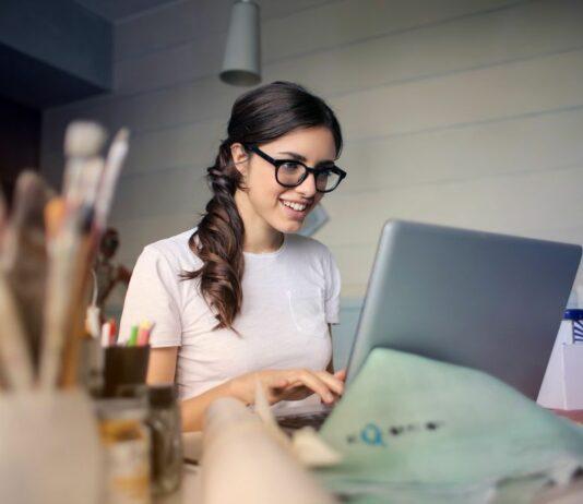 5 Jenis Pekerjaan Freelance yang Paling Menjanjikan