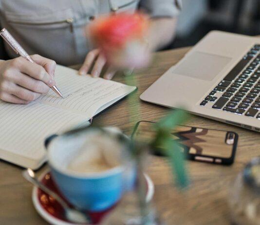 Apa Bedanya Content Writer dengan Copywriter?