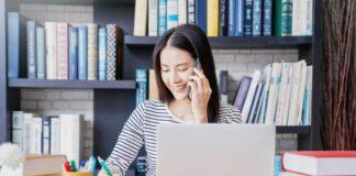 Tips Agar Kerja Remote Lebih Nyaman