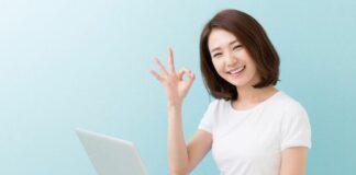 4 Cara Mudah Hasilkan Uang Tambahan di Waktu Luang