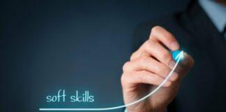 5 Kemampuan Paling Dicari yang Harus Dikuasai