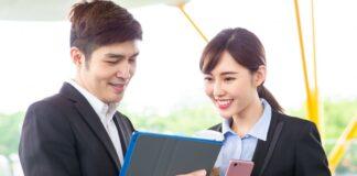 6 Hal yang Sebaiknya Tidak Dilakukan oleh Karyawan Baru