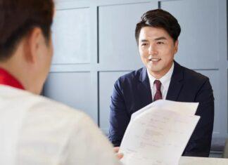 Perhatikan Beberapa Hal ini Agar CV Anda Dilirik HRD