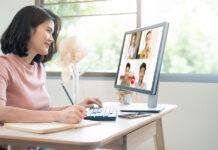 Berikut Hal yang Tidak Boleh Dilakukan Seorang Freelancer