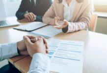 Tips Agar CV Kamu Lolos Applicant Tracking System dengan Mudah