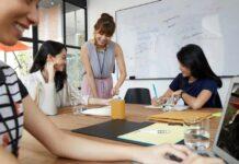 Tips Agar Tetap Bisa Enjoy Meskipun Bekerja di Bidang yang Bukan Passionmu