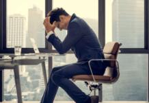 Tanda-Tanda Bahwa Kamu Sudah Tidak Bahagia di Kantor