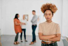 Risiko Akibat Mempunyai Banyak Musuh di Tempat Kerja