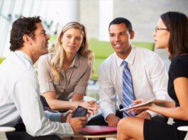 Alasan Mengapa Kamu Harus Tetap Bersyukur di Tempat Kerja Meskipun Gaji Terasa Kecil